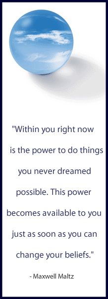 """""""Within you right now is the power ... #LimitingBeliefs #LOA #LawOfAttraction  Click--> https://www.LawofAttractionSecrets.ca"""