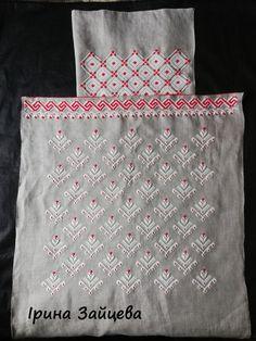 Velvet Dress Designs, Folk Costume, Cross Stitch, Embroidery, Sewing, Straight Stitch, Hardanger, Punto De Cruz, Needlepoint