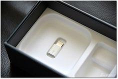 iPhone 5 chinês é vendido com adaptador micro-USB grátis na caixa