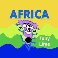 Eritrea Trends, Ghana, Africa, Product Description, Make It Yourself