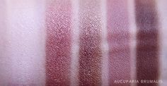 lorac unzipped palette swatch (1)