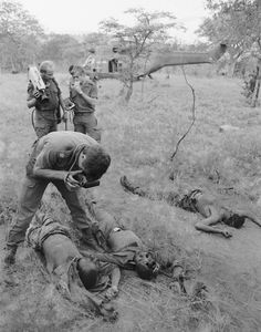 Defence Force, Lest We Forget, Cold War, Cuban, South Africa, Composition, Southern, Army, African
