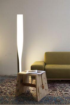 Studio in Triennale 2015 Evita floor lamp