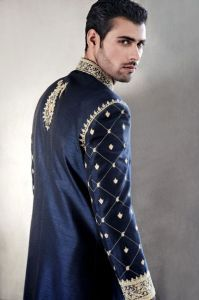 royal blue sherwani,sherwani for wedding,men`s sherwani wedding sherwani grooms sherwani men