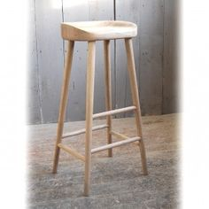 This Would Look Nice In My Studio Www Eastburncountryfurniture Co Uk Wooden Kitchen
