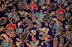 Batik Wrap Skirt.... Hippie Skirt... Ethnic Skirt.... Festival Chic.... BATIK BABY (s)