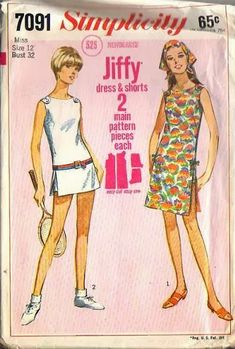 lilly pulitzer sewing patterns - Google Search