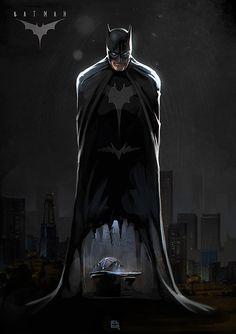 DC_Fan_Art_57_batman_by_bib0un-d6aa26h