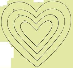 San Valentin - 115192674335336013334 - Álbumes web de Picasa
