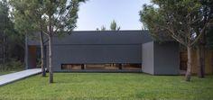 Galería de Casa L / Estudio PKa - 11