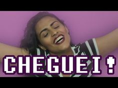 #MigaCrazyBitch: Miga Crazy Bitch no Youtube?!