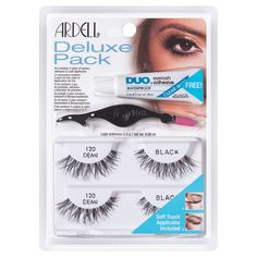 13ffc0126c3 15 Best Lashes images in 2016 | 3d mink lashes, Beauty products ...