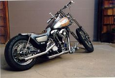 motorcycle from harley davidson and the marlboro man - Google Search