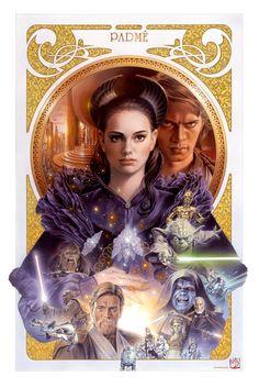 Skywalker   STAR WARS ORIGINAL ART   SANDAWORLD.COM   The Art of TSUNEO SANDA