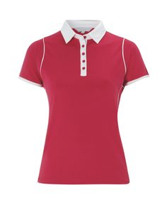 18 Best Ladies Rugby Shirts Images Rugby Shirts Front Row