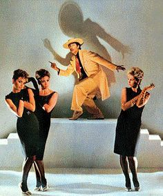 See Kid Creole & The Coconuts pictures, photo shoots, and listen online to the latest music. 80s Music, Music Mix, Sound Of Music, Good Music, Kid Creole, Disco Funk, Beauty And The Best, Pop Heroes, Post Punk