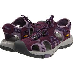 Keen Willow Sandal Purple Sage/Sweet Grape - Zappos.com Free Shipping BOTH Ways