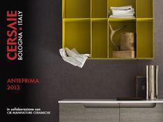 Anteprima Cersaie 2013 - http://blog.cerasa.it/2013/08/anteprima-cersaie-2013/