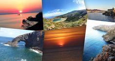 Per me Pantelleria è...