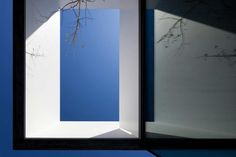 Gallery of House In Juso / ARX Portugal + Stefano Riva - 9