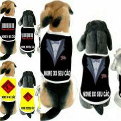 Cãomisetas+#engracadas+:+Cãomisetas+#engracadas http://www.bompracachorro.com/c-1-2/Caomisetas---ENGRACADAS+|+camisetasdahora