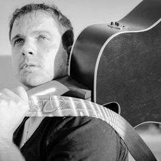 Bobby McIntyre Rock Music