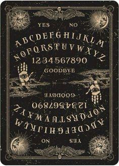 365 Days of Halloween u2026 | Pinteresu2026