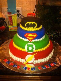 Pleasant 107 Best Birthday Cakes Images In 2020 Cupcake Cakes Cake Funny Birthday Cards Online Kookostrdamsfinfo