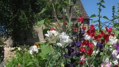 John Clare Cottage  #Peterborough #Cambridgeshire  #poetry