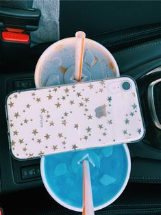 ✰ p i n : ✰ aesthetic phone case, phone covers, iphone 7 Cute Cases, Cute Phone Cases, Iphone Phone Cases, Phone Covers, Tumblr Phone Case, Diy Phone Case, Aesthetic Phone Case, Accessoires Iphone, Phone Gadgets