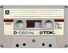 Monica Lewinsky Cassette Tape Marks Climax of 2013 Summer Slump