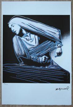 Martha Graham, Queen Margrethe Ii, Back Art, Andy Warhol, Paper Size, Art For Sale, Israel, Digital Prints, Leo