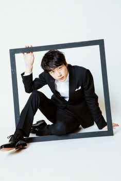 Kentaro Sakaguchi☆