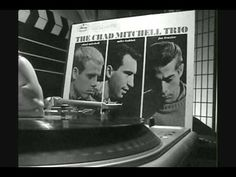 The Tarriers Song - Chad Mitchell Trio Old Folks, Still Picture, Song Playlist, Folk Music, The Book, Singers, Music Videos, The Past, Novels