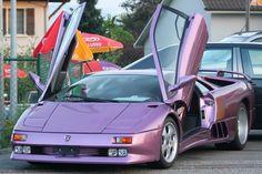 604 best the reason i love cars the lambo diablo images in 2019 rh pinterest com