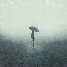 What If? ~ Jennifer Zang {Poem}