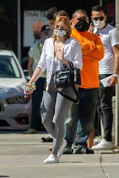 CelebPot: Ariel Winter – Running errands in Los Angeles Ariel Winter Hot, Chanel West Coast, Winter Running, See Through Dress, Anniversary Parties, Kylie Jenner, Rihanna, Playboy, Underwear