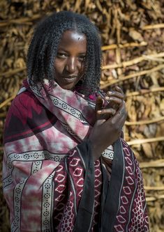 fb359c966e 18 Best Oromo Culture images in 2018   African beauty, Faces, Oromo ...