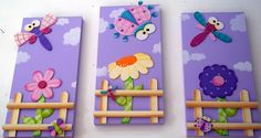 Moldes de libélulas en country - Imagui Wood Crafts, Fun Crafts, Diy And Crafts, Tole Painting, Painting On Wood, Arte Country, Wooden Shapes, Country Paintings, Nursery Art
