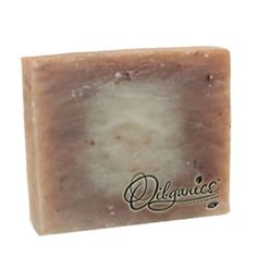 Ylang Ylang and Clary Sage All-Natural Soap //  Purchase @: http://www.theoilbar.com/index.php/index/handmade-soap/ylang-ylang-clary-sage-all-natural-soap.html