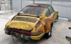 [NC] Got Porsche? - MX-5 Miata Forum