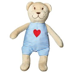 FABLER BJÖRN Soft toy - IKEA - I have him and I love him