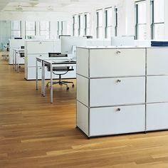 büromöbel design klassiker anregungen pic und caddffdffebb modular furniture office storage jpg