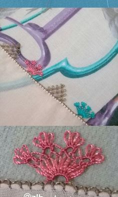 Maquillaje Halloween, Moda Emo, Piercings, Tatting, Diy And Crafts, Chart, Embroidery, Sewing, Wreaths