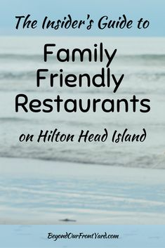 50 Best Hilton Head Island Restaurants Images Hilton Head
