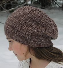This design was inspired by Exquisite Sport from Colour Adventures yarn.