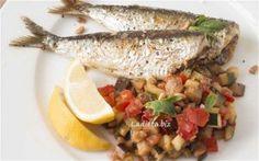 Gli acidi grassi del tipo omega-3 ed omega-6 sono consigliati poichè abbassano i trigliceridi e il colesterolo nel sangue. Hanno attività antinfiammatoria. http://www.ladieta.biz/omega-3-in-quali-alimenti-trovarli.html