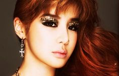 SAD NEWS: Park Bom is officially out of 'Roommate'