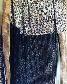 Black net animal print saree No COD ❌ Bank transfer only✅ DM for price   #saree #sareelover #Ethniclover #Satin #black #net #animalprint #Designer #ethnic #nimeetelegance #Instock #instocknow #fashionablewomen #FashionableAddictions #Trendy #Classy #partywear #ForAllTheSareeLover