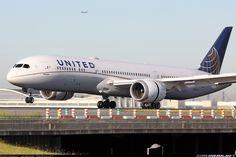 /Boeing-787-9-Dreamliner/4440449-- Reg.: N13954 MSN: 36405 Line No.: 275 4440449--4440449